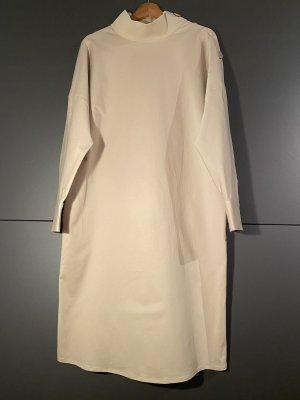 COS Midi Dress multicolored