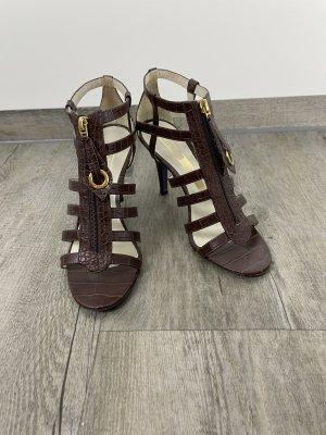 Miezko Designer Schuhe