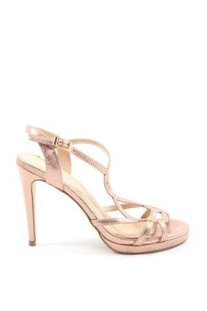 migato High Heel Sandaletten