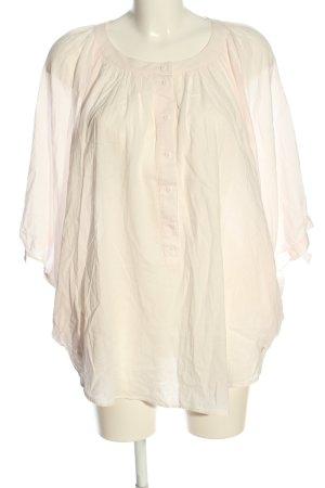 Mih jeans Hemd-Bluse