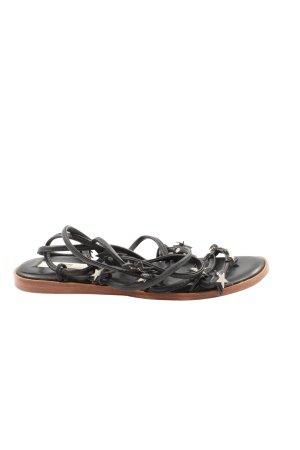 Miista Komfort-Sandalen
