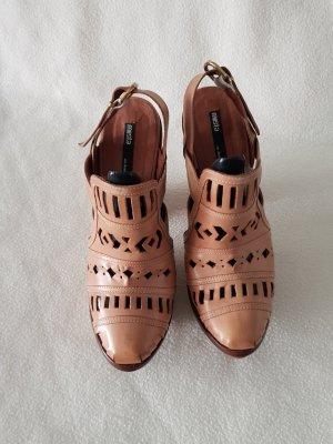 Miista Schuhe Gr.41