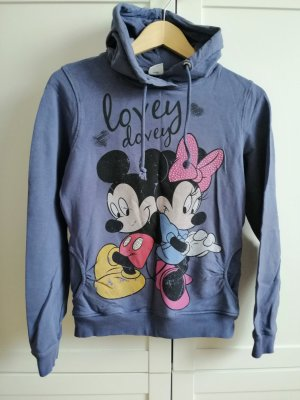 Mikey Mouse Pullover