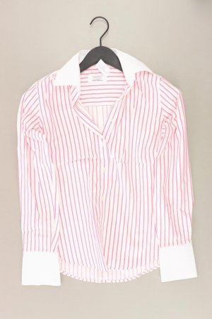 MILANO Bluse pink Größe 36