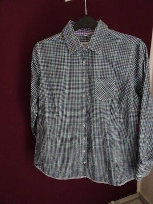 Milano Donna Stile Classico, Bluse,Hemd,Damenhemd,Businessbluse