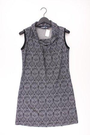 Milano Italy Kleid grau Größe 38