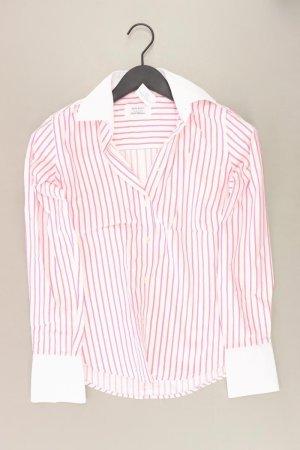 Milano Camicetta a maniche lunghe rosa chiaro-rosa-rosa-fucsia neon