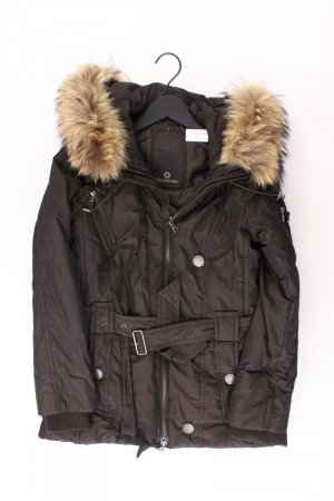 Milestone Winter Jacket polyester