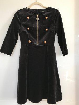 Military Kleid