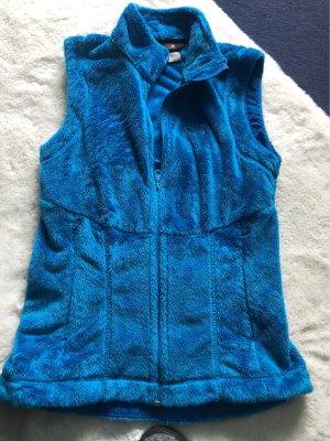 Millet Sports Vests multicolored
