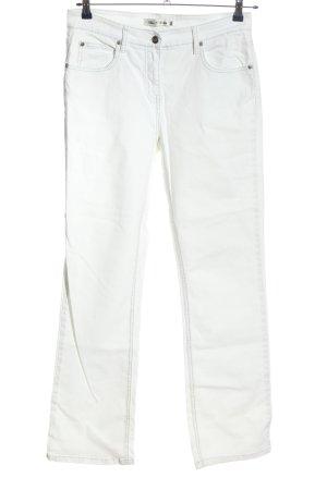 Million X Women High Waist Jeans
