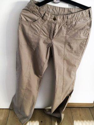 Mills Women, Hose in Größe 36, sportlich chic, angenehm zu tragen