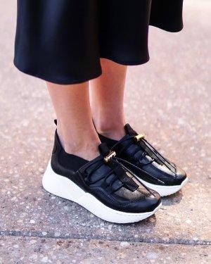 MIME ET MOI Sneaker Gen - 1 schwarz Gr 36 Neue Kollektion