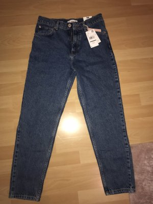 Min Jeans