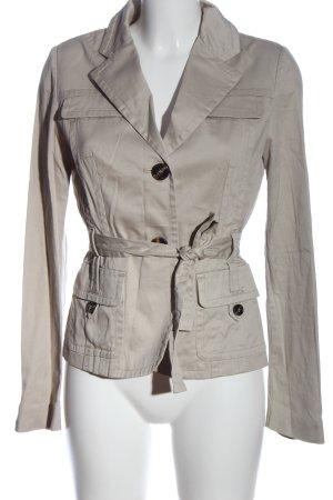 Ming Suit Kurz-Blazer