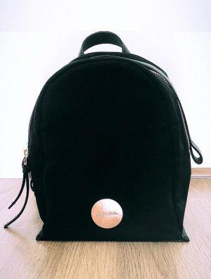 * Mini Backpack Calvin Klein *