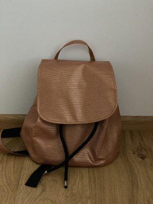 Mini Backpack Keiki von Verena Bellutti