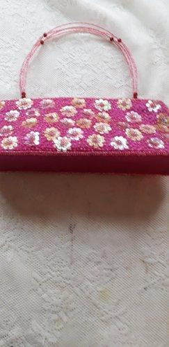 Mini Bag, Handmade Designer