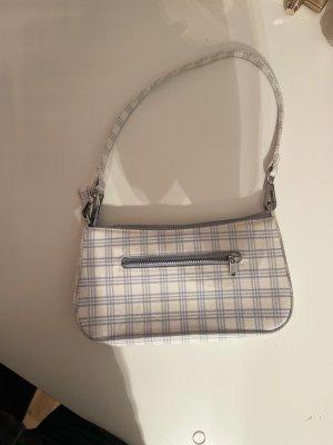 Mini bag/kleine Tasche