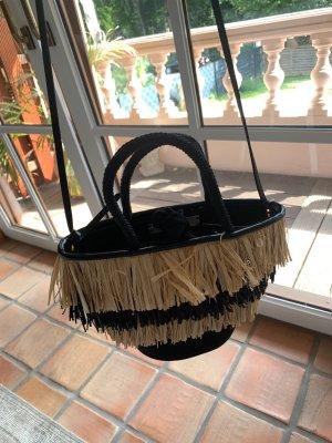 Mini Bag von Dorothee Schumacher