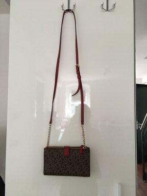 DKNY Mini Bag multicolored