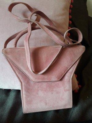 Mini Bag, zartrose