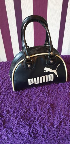Mini Bowling- Bag von PUMA