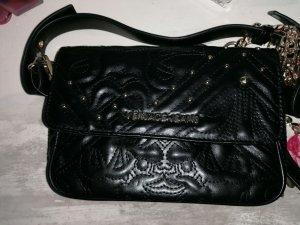 Versace Jeans Pochette noir