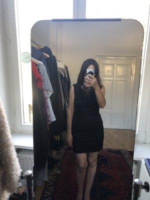 Mini Cocktail Kleid