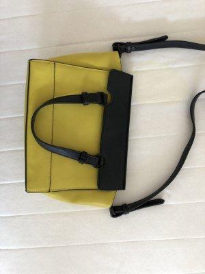 Mini-Crossbag von Zara