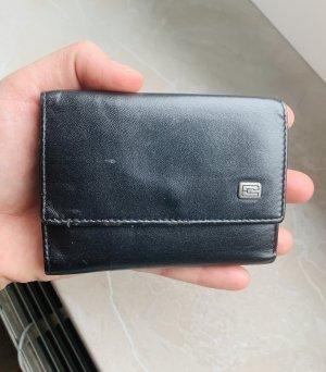 Mini Geldbörse