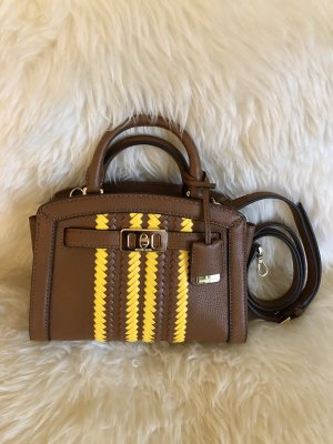 Mini handbag M.K