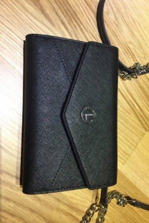 Mini Handtasche/Geldbörse von L.credi