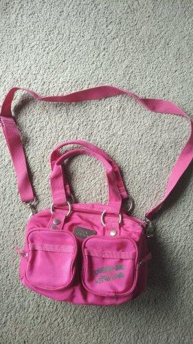 Mini Handtasche, kleine Handtasche