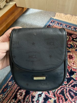 Mini HCL Tasche