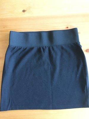 CoolCat Miniskirt black