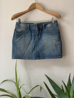 Mini Jeansrock von LTB