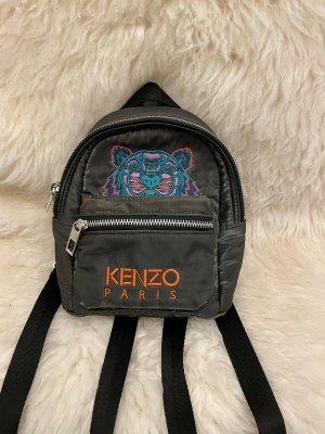 Mini Kenzo Rucksack