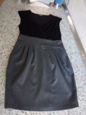 ☆ Mini Kleid ☆