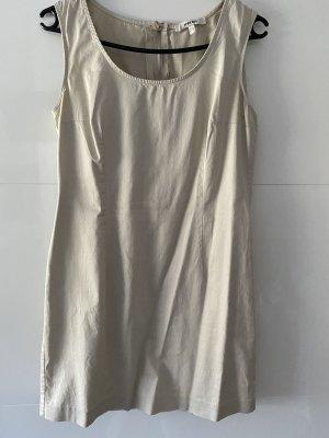 Koton Mini Abito beige-crema