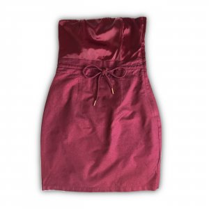Mini Kleid H&M