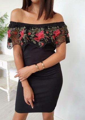 Mini Kleid MARISOL