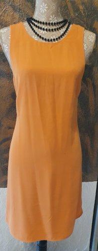 Mini Kleid/Neu