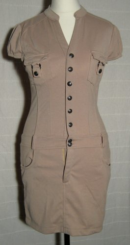 Best emilie Abito polo beige