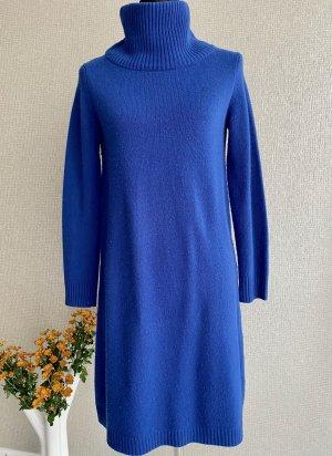 Mini-Kleid/Pullover aus Wolle von MaxMara Weekend