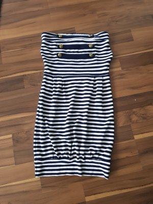 mini Kleid s