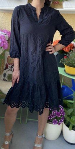 Mini Kleid Saint Tropes