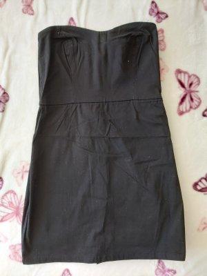 Mini Kleid schwarz *Größe XS*