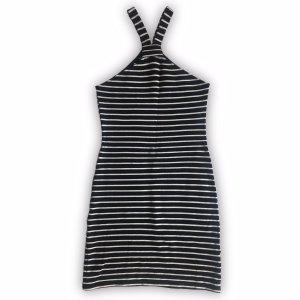 Mini Kleid Topshop