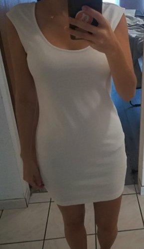 Mini Kleid von BCBGeneration
